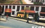 """一手烟火,一手画笔:南京有个摆摊卖煎饼的""""画家"""""""