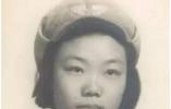 浙江金华20岁姑娘徐枫灿,凭啥成为陆军第一个首次放单的女飞行员?