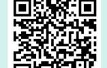 3月31日起山东美术馆恢复开放 进馆需网上预约,每日限额500人