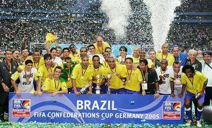 1995年丹麦首次夺冠