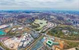 """总投资4101亿元!徐州2021年重大产业项目""""量质双升"""""""
