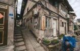 """給歷史街區""""上保險"""" 浙江首單文物保護保險成功落地麗水"""