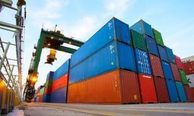 总理记者会支招平衡中美贸易逆差:望美放宽对华高技术出口 否则会丢了赚钱机会
