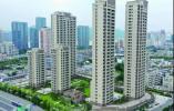 加大建设力度!今年温州市区拟建设12个安置型商品房项目