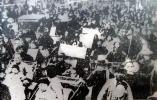 今天10时 杭州试鸣防空警报!88年前的这一天 我们永远铭记