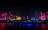 这一幕被央视新闻联播直播!世界见证更好的杭州