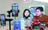 探寻南京高成长性企业实现高质量发展之路