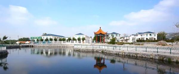 茶雅人和公园