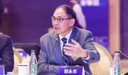 郑永年:强国崛起离不开企业品牌的崛起