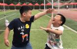 南京民办小学面谈开始,这些题目你会吗?(附回忆版面试题)