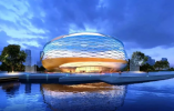 杭州亚运会56个场馆新进展!大部分将于2021年3月竣工验收