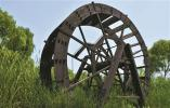 油车弄、朵柱岗、柴爿山……还记得宁波地名中的这些老物件吗?