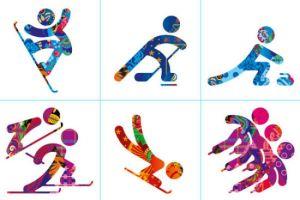 冬季奥运会