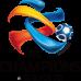 亞洲足球俱樂部冠軍聯賽