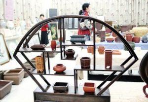 宜兴陶瓷博物馆