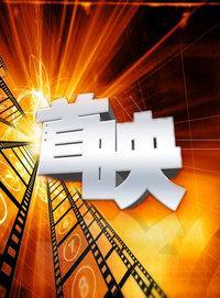 首映 2013
