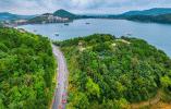 镇海九龙湖镇:奋力创建文旅特色型美丽城镇