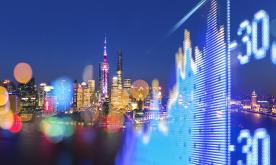 Shanghai plays crucial role in digital economy talent: Report