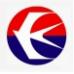 中國東方航空股份有限公司