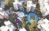 提升老旧小区改造成效 实现城市高质量发展