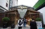 明天重新亮相!清河坊步行街全新升級,要變成什麼樣,有哪些好玩的?