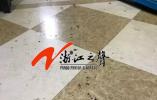 温州乐清一高档小区失火 记者追踪:为何4平方米过火面积伤亡这么大?