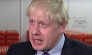 获华为1.8亿投资承诺后,英国将正式对华为5G敞开大门!