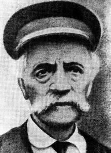 皮埃尔·狄盖特