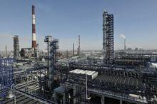 鄂木斯克州工业