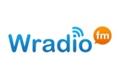 wradio口袋电台