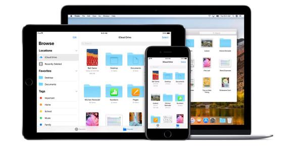 彭博社:苹果计划2021年实现APP在不同设备上兼容