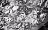 杭州城西要建专业足球场 能否赶上亚洲杯是个问号