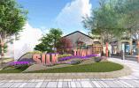 拟投资2500万元 杭州中国丝绸城步行街将打造特色小镇