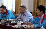"""""""山东制造""""奔速电梯出海记:直供哈萨克斯坦总统府! 咋做到的"""