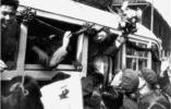 70年前 宁波人民这样支援抗美援朝