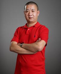 庄良基 258团体首创人