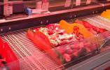 1000万公斤!国家存的猪肉即将投放!肉从何来,存了多久?