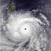 超強颱風海燕