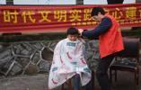 喜讯!温州城市志愿者服务排名指标全国第二,怎么做到?