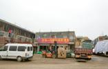 全国首创!义乌开展物流领域资源要素差别化配置改革