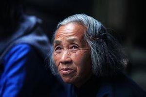 如何保障公民的养老权,是民政部近些年面临的大问题。