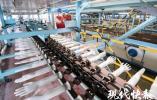 """14万副医用手套启程发往武汉,背后有供电保障的24小时""""oncall""""!"""