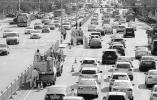 3月22日起 济南经十路山师东路路口禁止左转