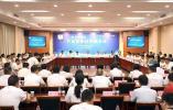 李雄伟:发挥政协独特优势 汇聚发展强大合力