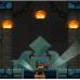 黑暗山洞探寶者
