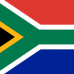 南非共和國