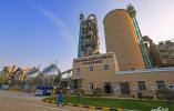 """【制造业高质量发展】安徽:二氧化碳能捕捉 水泥产业""""灰""""变""""绿"""""""