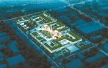 萧山:浙大杭州国际科创中心年底开建