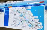 江苏今年首个洪水预警和抗旱Ⅳ级应急响应同日发布