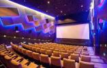 【原创】我国电影院线银幕总数跃居世界第一